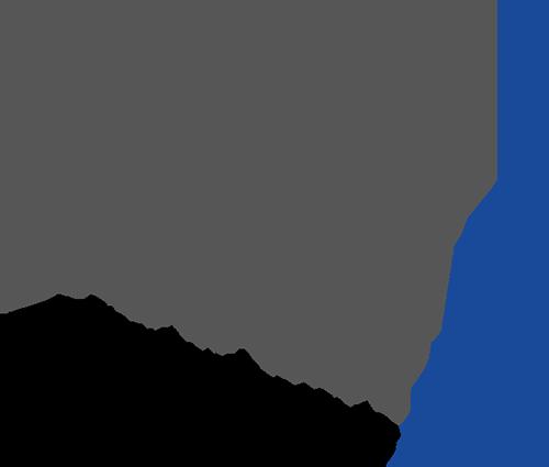 Kearney Melia Barker